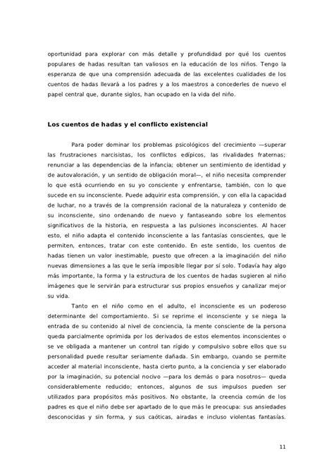 psicoanlisis de los cuentos 840800705x bettelheim bruno psicoan 225 lisis de los cuentos de hadas pdf