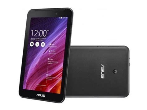 Tablet Asus K019 k019 fe375cxg tablet asus foepad wifi 3g 7 pulgadas