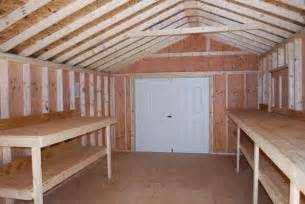 20 x 20 shed pictures to pin on pinsdaddy