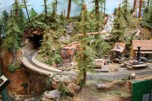 Twin falls logging amp mining railroad on30 flickr photo sharing