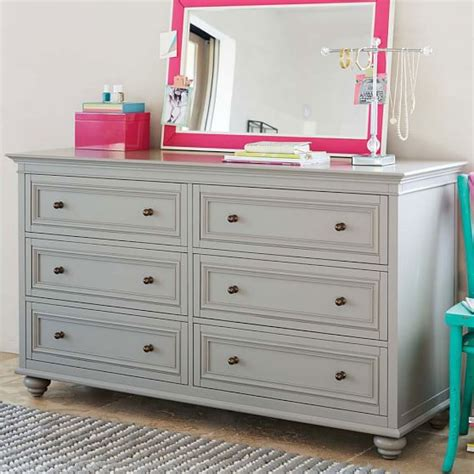tall extra wide dresser dressers awesome extra wide dressers 2017 design extra