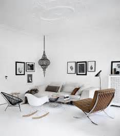 Bathroom Colors And Designs 45 Beautiful Scandinavian Living Room Designs Digsdigs