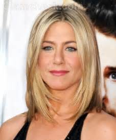 trends hairstyles aniston hair