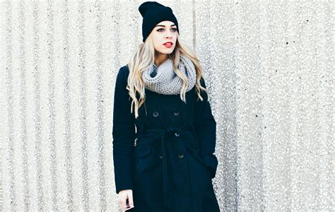 trand mode 5 must have winter fashion trends