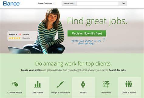 design freelance websites 8 best freelance websites to find web design and graphic