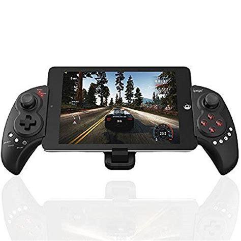 Gamepad Joystick Android Model Catur Ss 769700934144 upc ettg wireless telescopic bluetooth