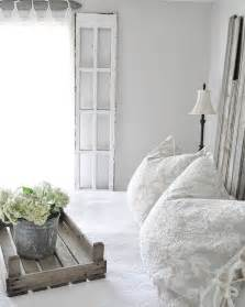 Light Grey Paint For Bedroom Best 25 Light Grey Bedrooms Ideas On Pinterest Grey Bedroom Design Grey Bedroom Colors And