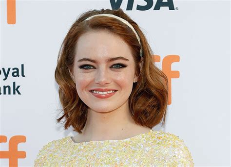 emma stone zack and cody wait what emma stone once worked on an episode of quot the