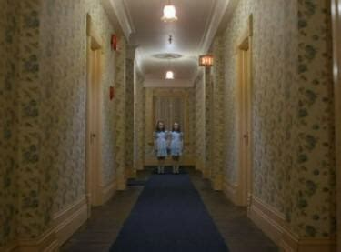 the shining girl in bathtub the shining 1979 analysis by rob ager