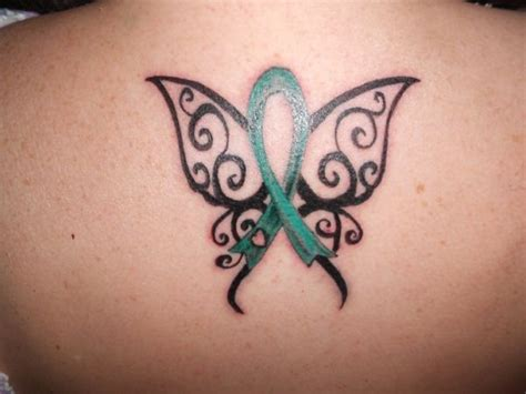 tattoo ink effects on liver 1000 images about tattoos on pinterest ink wing