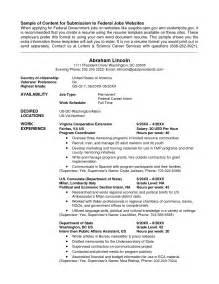 how to write a ksa resume 2 - Ksa Resume Examples