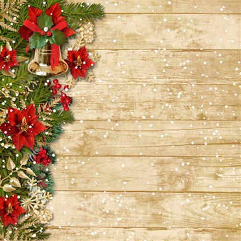 christmas wallpaper portrait aliexpress com buy 8x8ft free shipping thin vinyl
