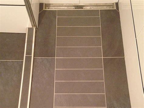 Bodengleiche Dusche Gefälle by Dekoideen 187 Fliesen Bad Gefalle Fliesen Bad In Fliesen Bad