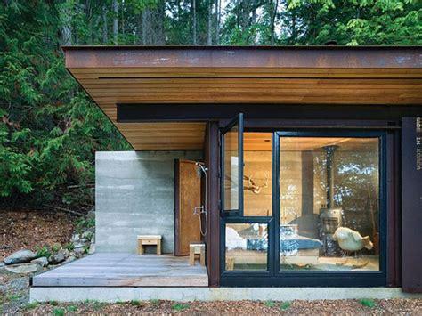 one room cabin floor plans one room cabin floor plans modern one room cabin small