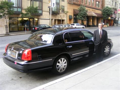 Car L by 1941 Lincoln Town Car Pictures Car