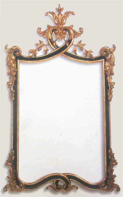 mirror frames antique mirror frames