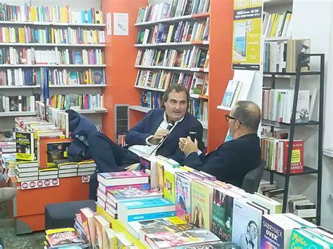 libreria mondadori velletri velletri pierluigi pardo alla mondadori meta magazine
