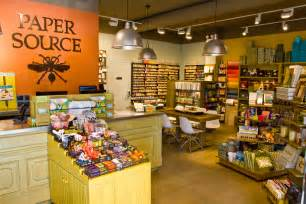 Paper Store Best Stationery Stores In Nyc For Invitations And Greeting
