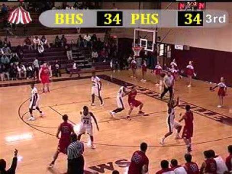 paragould rams 2013 paragould rams at blytheville chickasaws basketball