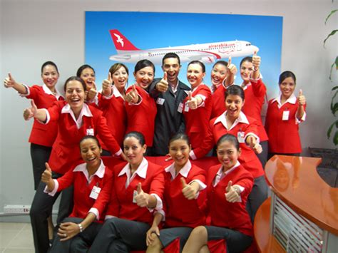 air cabin crew requirements aviation air arabia cabin crew recruitment and