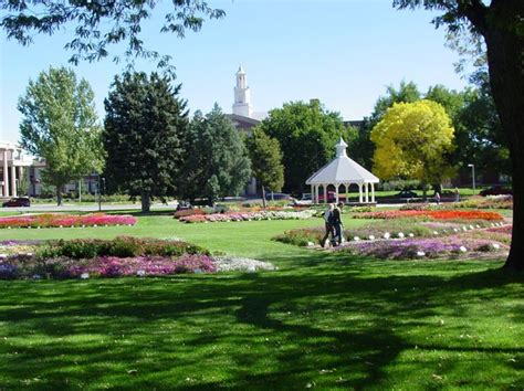 Gardens Fort Collins by 1000 Images About Fort Collins Co On Gardens
