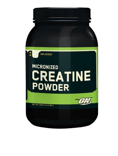 i snorted creatine creatine how much should i take srs bodybuilding