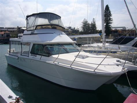 express boats australia norcat express power boats boats online for sale