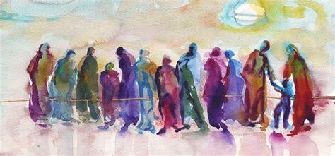 orari apertura popolare di missioni popolari domenica la messa di apertura nella