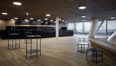 foyer elbphilharmonie m 246 bel f 252 r die elbphilharmonie in hamburg stylepark