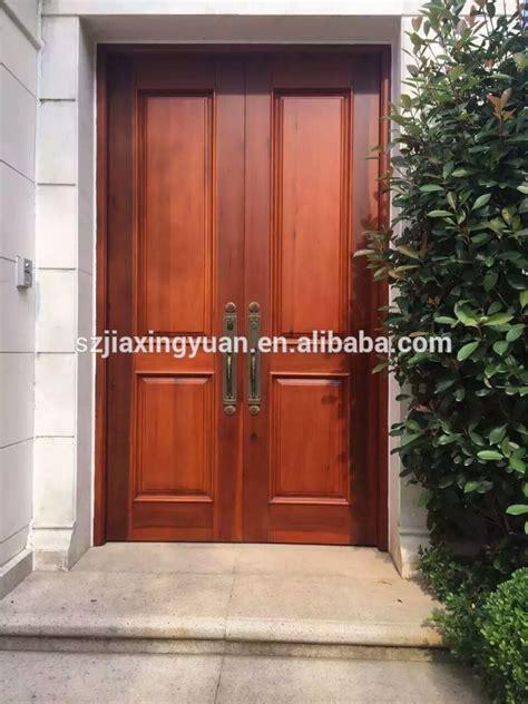 american solid wood main gate door design buy main gate