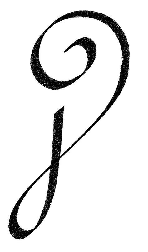 tattoo angel symbol 30 best images about angelic zibu symbols on pinterest