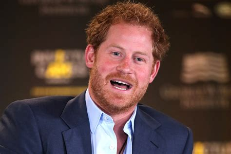 prince harry prince harry wants to star on take me out says paddy