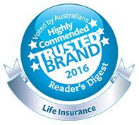 suncorp house insurance life protection insurance get a quote online suncorp