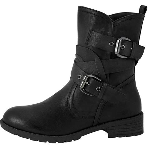 short motorcycle boots best 25 ankle combat boots ideas on pinterest combat