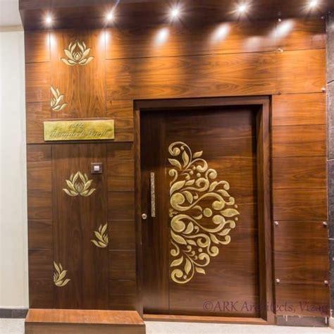 small  stylish flat  visakhapatnam indian main