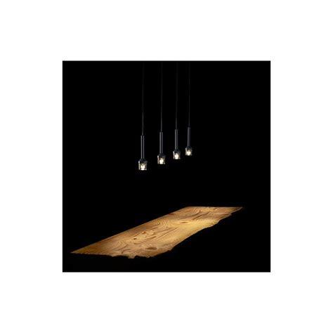 vellini illuminazione lada a sospensione antonangeli torcetta 4