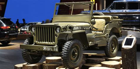 Jeep Brands Fcagroup Jeep 174