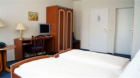 porsche hotel porsche hotel in wolfsburg holidaycheck niedersachsen
