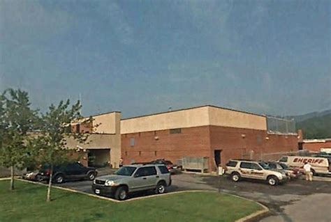 Dade County Ga Records Dade County Ga Inmate Search And Prisoner Info Trenton Ga