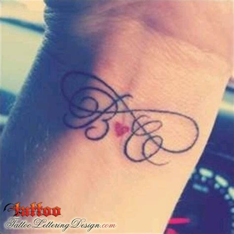 forever custom tattoos 17 best images about small tattoos on