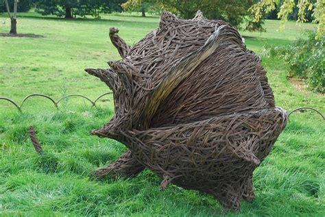 Garden Sculpture Ideas Inkwell Beautiful Sculptures For Willow Carers