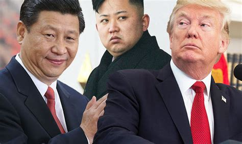 Donald Trump Asia Tour | văn nghệ mỹ muốn th 250 c đẩy asean đo 224 n kết chống trung quốc