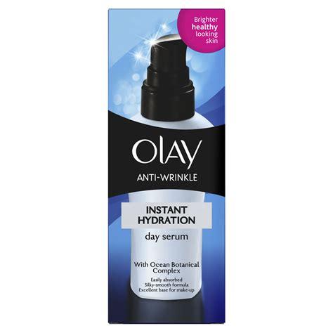 Olay Primer olay anti wrinkle 2 in 1 primer 50ml
