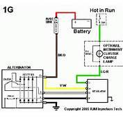 Mejoramiento Del Sistema El&233ctrico De Nuestros Carros  P&225gina 3