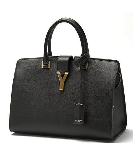 The Yves Laurent Handbags Fall 2008 Collection by Ysl New Bag Collection Yves Laurent Clutch Replica