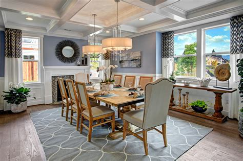 large home plans for entertaining luxamcc