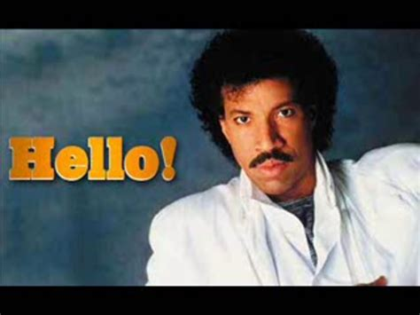 Lionel Richie Hello Meme - lionel richie hello topcools