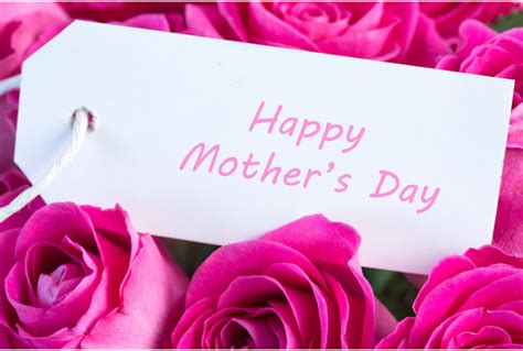 s day 2015 mothering sunday mothers day 2016 quotes wishes images