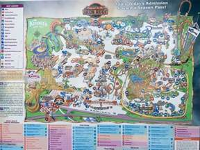 knotts berry farm california map knott s berry farm tips top 10 things to do the