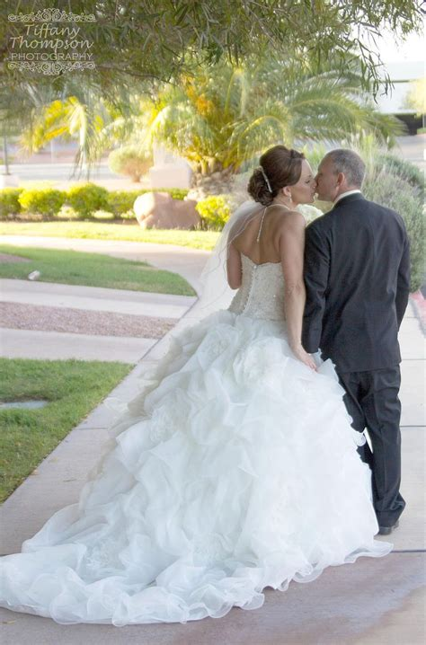 affordable wedding photographers in southern california 87 best thompson photography images on